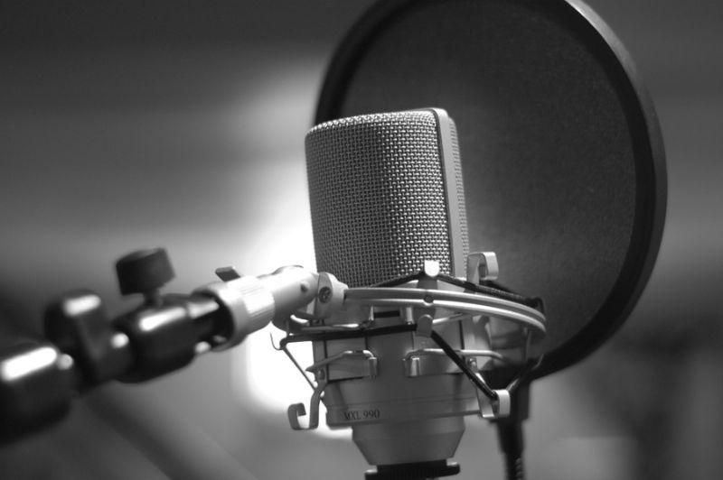 Sing Recording Studio : the singing studio newquay singing tutor freeindex ~ Vivirlamusica.com Haus und Dekorationen