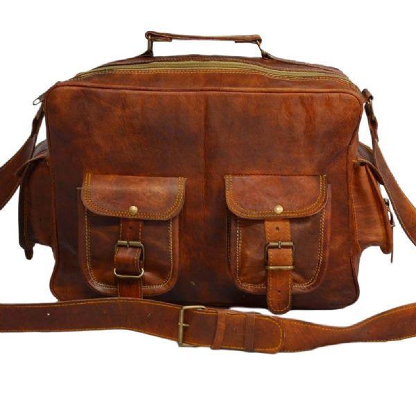 Vintage Leather Bags Sheffield Handbag Shop Freeindex