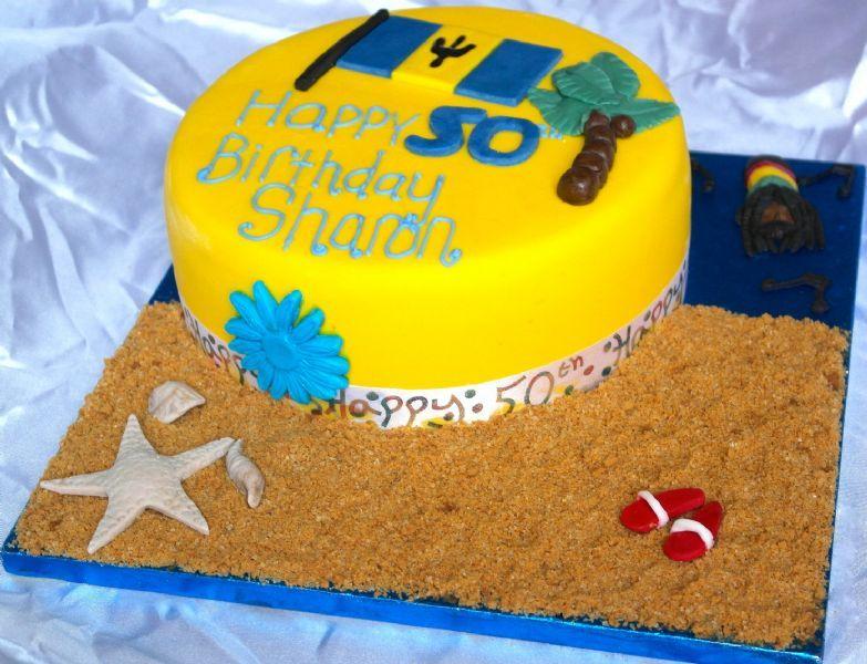 Caribbean Cupcakes Cakes London Wedding Cake Maker Freeindex