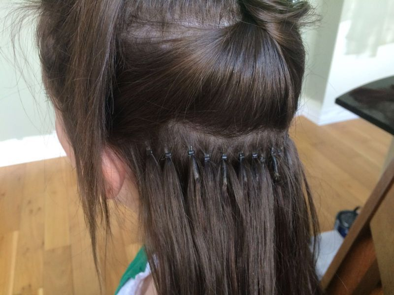 Magic Glow Hair Beauty Durham Mobile Beauty Therapist Freeindex
