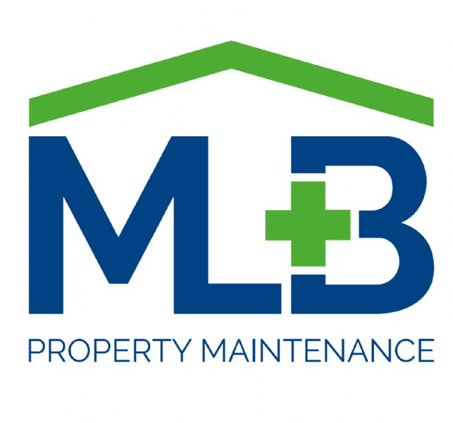 MLB Property Maintenance, Croydon
