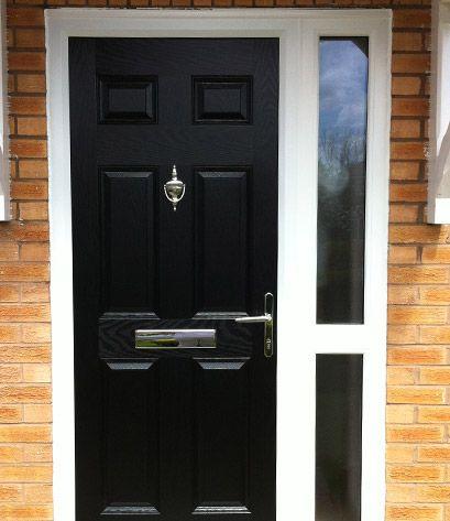Image Number 50 Of Trade Doors Warrington . & Upvc Doors Warrington u0026 Warrington Locks pezcame.com