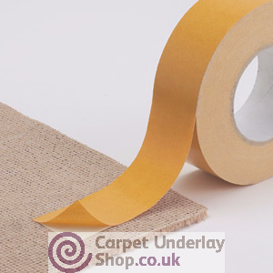 topp flooring carpet underlay shop - 28 images - s carpets ...