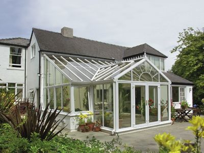 Brochan Bartley Glazing Systems Waterlooville