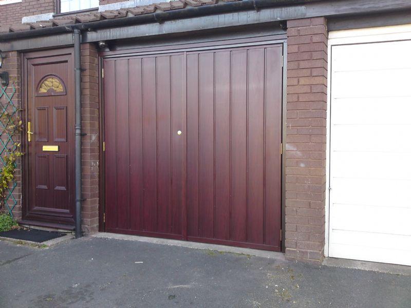 A1 Telford Garage Doors, Telford  Garage Door Company. Door Magnetic Catch. Marko Garage Doors. Garage Solutions. Garage Door Repair Ma. Lowes Doggie Doors. Cat Flap Door. Craftsman Front Doors. Home Barn Doors