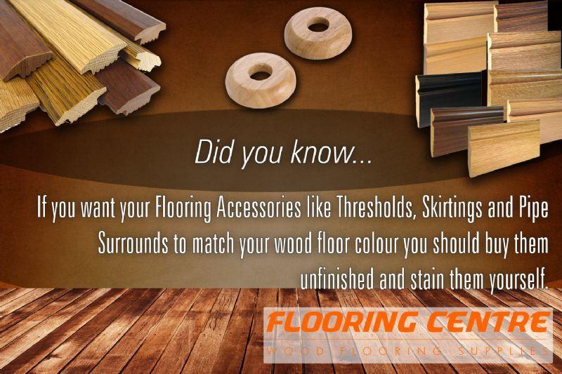 Flooring centre ltd wooden flooring fitter in cricklewood london uk flooring centre ltd solutioingenieria Image collections