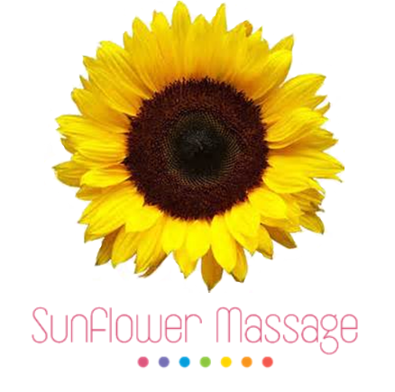 grats porr sunflowers massage
