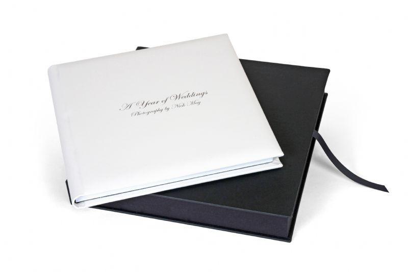 vanilla photobooks woking photography service freeindex