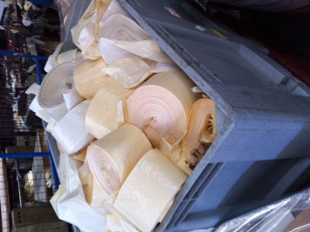 corpak glossop waste management company freeindex