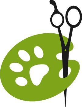Art Of Dog Grooming Leeds
