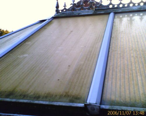 Bob Ward Window Cleaning Grantham 20 Reviews Window