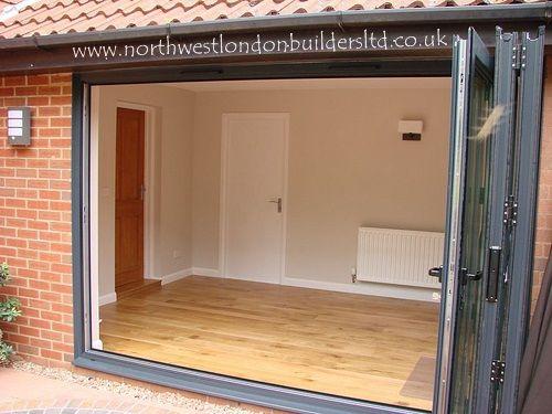North West London Builders Ltd London 2 Reviews