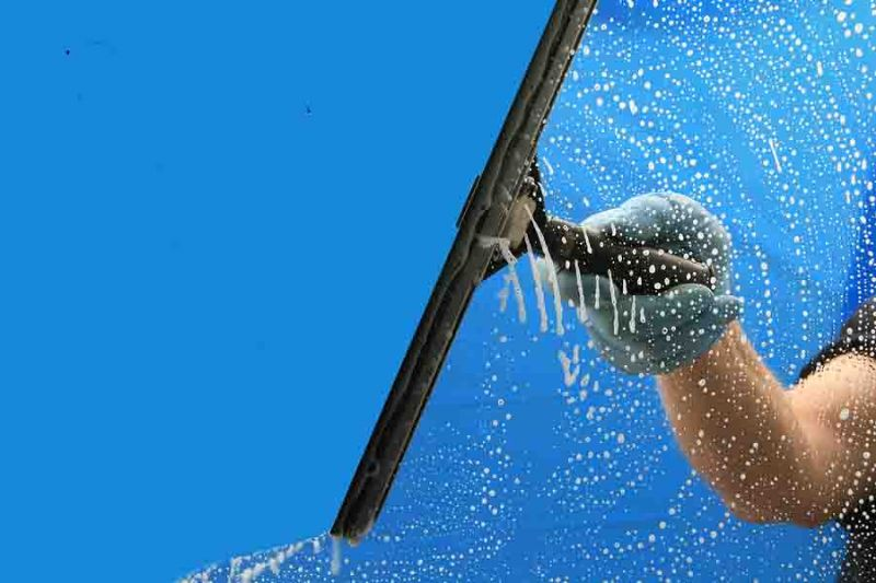 C And M Window Cleaning Carterton Carterton 7 Reviews