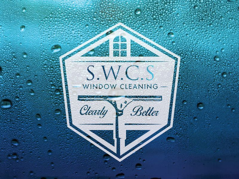 S W C S Window Cleaning Coventry 2 Reviews Window
