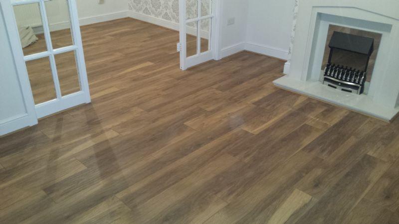 Home flooring experts flooring supplier in belle vale for Belle flooring
