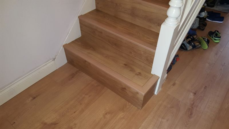 Home Flooring Experts Are One Of Liverpool S