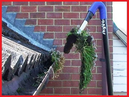 Mmc Clean South Shields 1 Review Gutter Cleaning