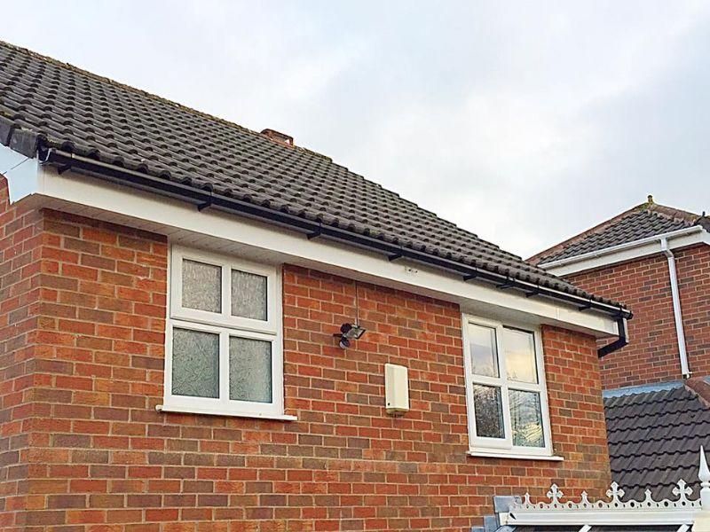 Jr Roofing Lancs Limited Roofer In Blackpool Uk
