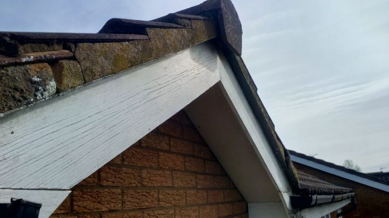 Citywide Roofing Amp Property Maintenance Colchester