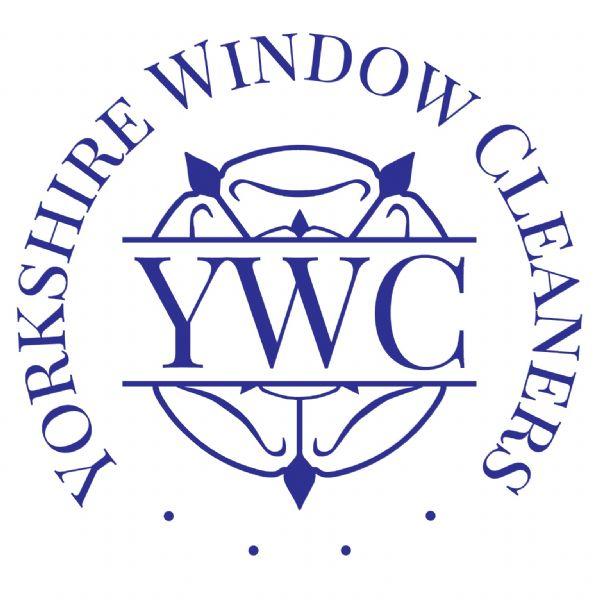 Window Cleaners In Leeds >> Yorkshire Window Cleaners, Leeds | Window Cleaner - FreeIndex