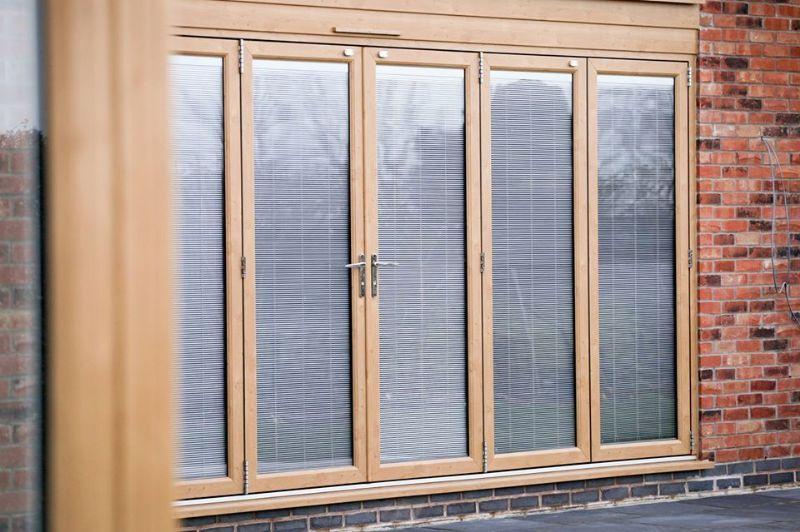 anglian doors reviews composite door styles. Black Bedroom Furniture Sets. Home Design Ideas