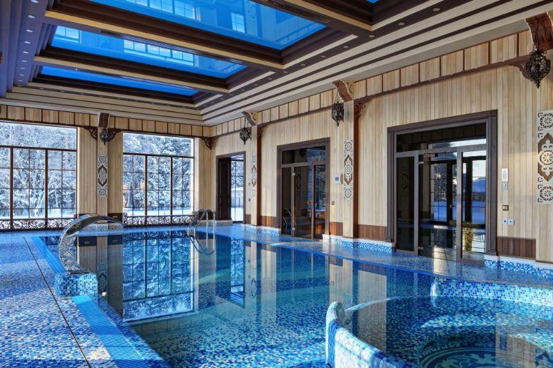 Concept Pools Huddersfield Swimming Pool Company Freeindex