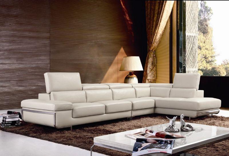 The Furniture Megastore Heanor 5 Reviews Furniture