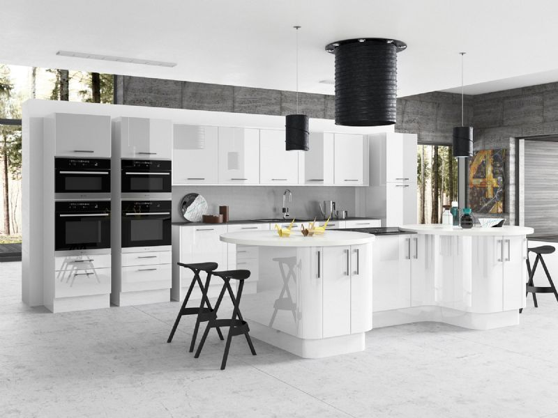 kitchen design bradford. Richmond  Interiors Limited Kitchen Designer In Shipley Bradford UK