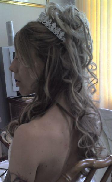 Wedding Hair Plymouth Wedding Hair Plymouth Devon Cornwall Hairdresser In