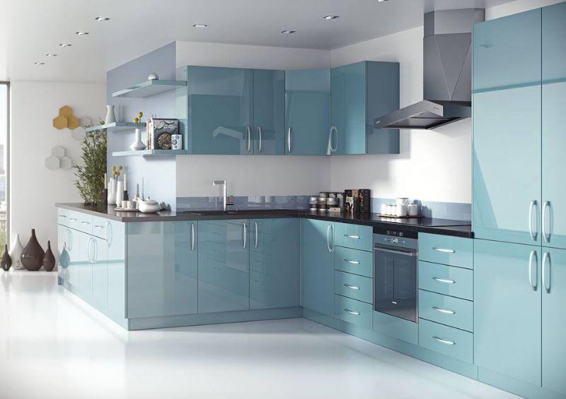 silver spoon kitchens & bedrooms - kitchen designer in clayton