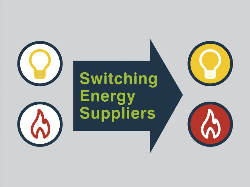 Watt Utilities Manchester 1 Review Energy Broker