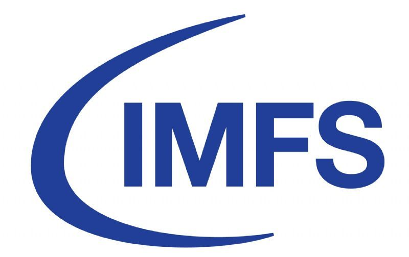 Integrated Contact Solutions Ltd T A Imfs Debt Recovery