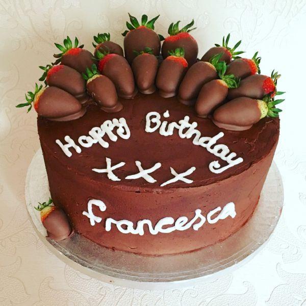 Skinners Delight Cake Maker in Longfield UK
