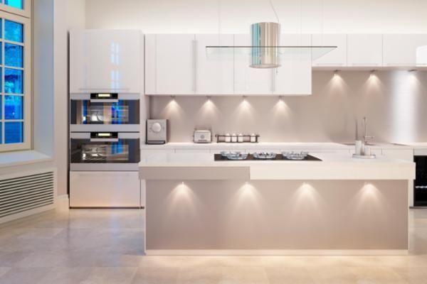 100 Mitre 10 Kitchen Design Nouveau Mitre 10.Mitre 10 Kitchen ...