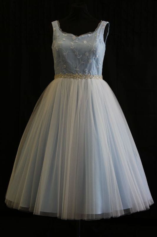 We are dedicated retailers of affordable, budget wedding dresses and special occasion dresses and are bridal stockists for Eternity Bridal, Romantica and The House of Nicholas.