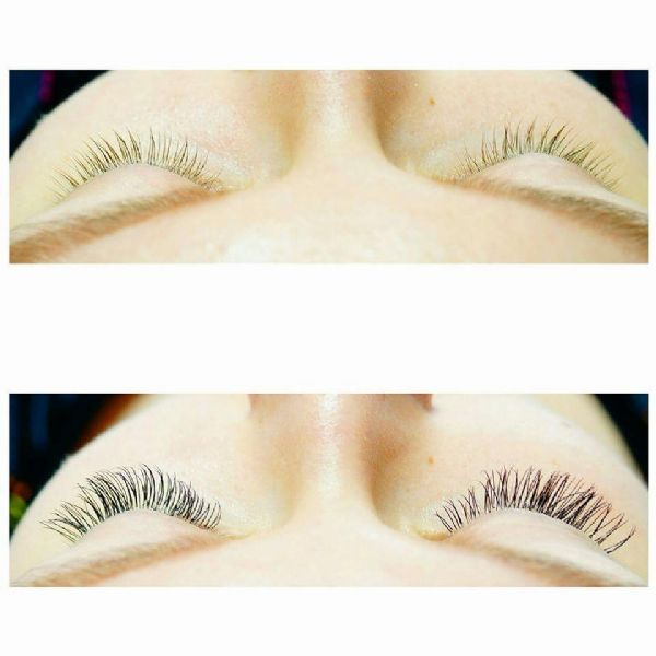 Mystique Lashes Coventry Beauty Treatment Freeindex