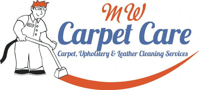 Mw Carpet Care Weymouth Carpet Cleaning Company Freeindex