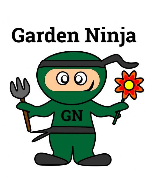 Garden Ninja Ltd, Ormskirk | Garden Designer - FreeIndex