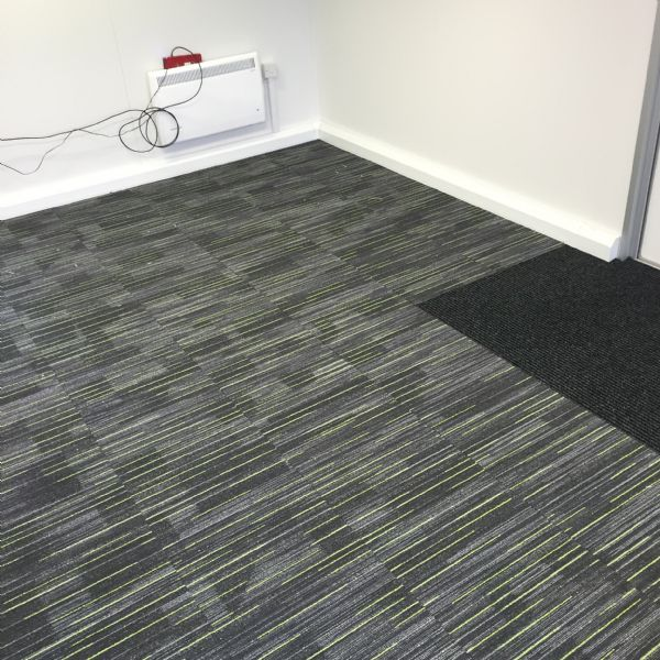 Deco Flooring Middlesbrough 12 Reviews Industrial Flooring