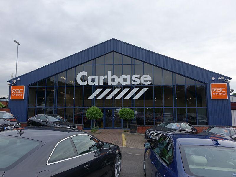 Used Car Dealership In Bristol