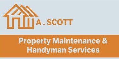 A Scott Property Maintenance Amp Handyman Services Bristol