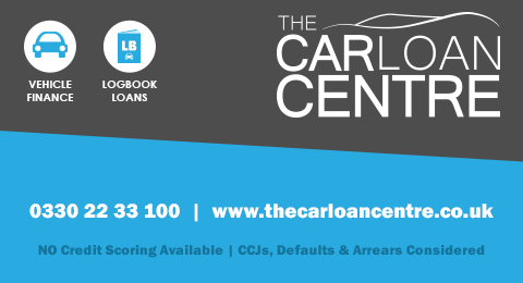 Car Loan Centre Essex