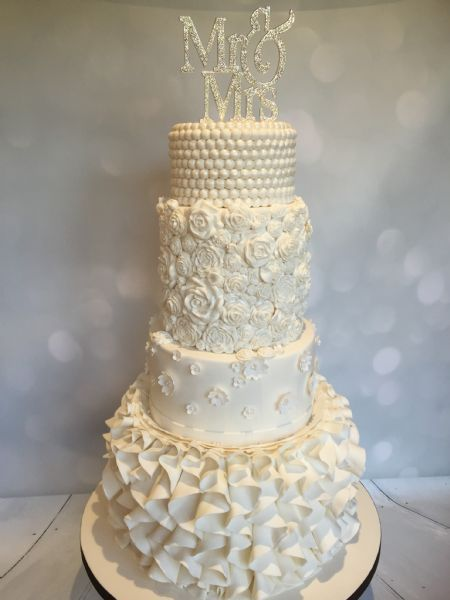 Cake Makers South Woodham Ferrers