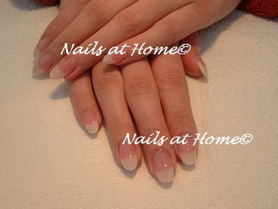 Beverley Rose Nails & Beauty - Nail Technician in Donington ...