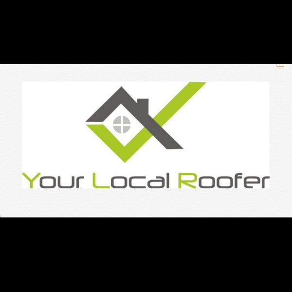 Your Local Roofer Bolton Roofer Freeindex