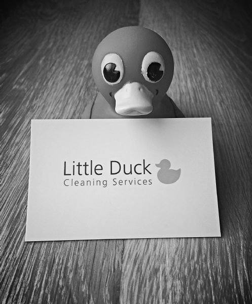 Little Duck Cleaning Services Carlisle Carpet Cleaning