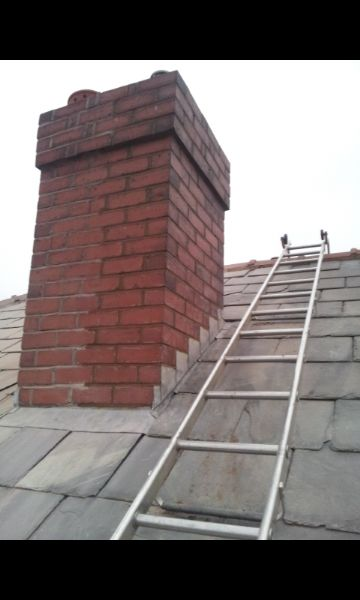 Allsafe Roofing Amp Chimney Sweep Services Manchester 2