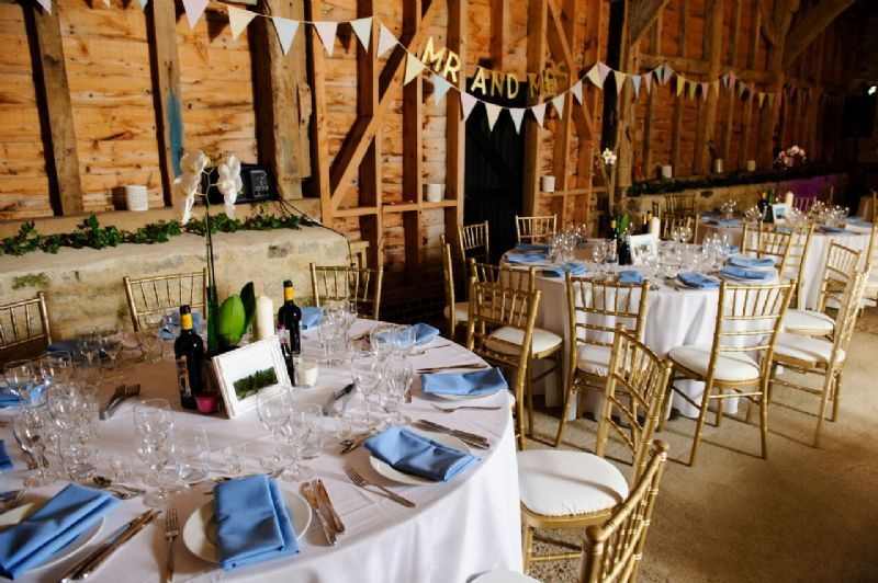 Unique Wedding Venues Near Me For Unforgettable Moment: Wedding Venue - FreeIndex
