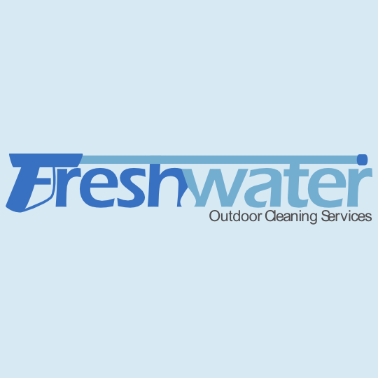 Freshwater Outdoor Cleaning Services Cardiff Window Cleaner Freeindex