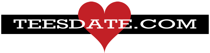 Dating shows to apply for 2017